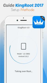 Guide For King RooТ 2017 apk screenshot