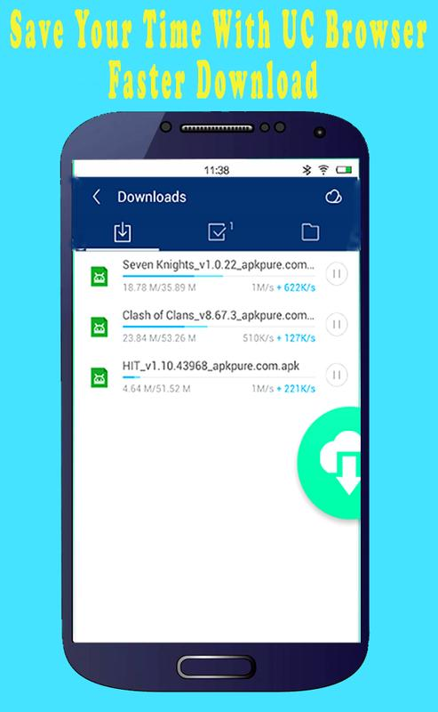 videoder apk download 2018 apkpure