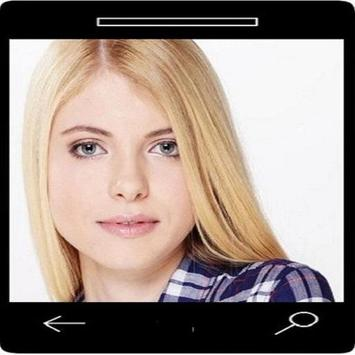 New imo free video calls and chat imo 2017 Tips screenshot 2