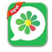 Tips for ICQ Video Calls 2017 icon