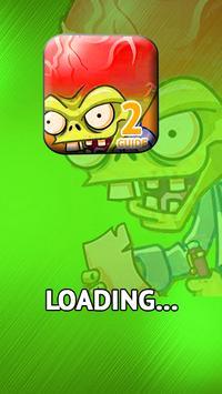 Guide for plants vs zombies 2 apk screenshot