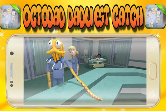 tips octodad dadliest catch apk download free simulation game for