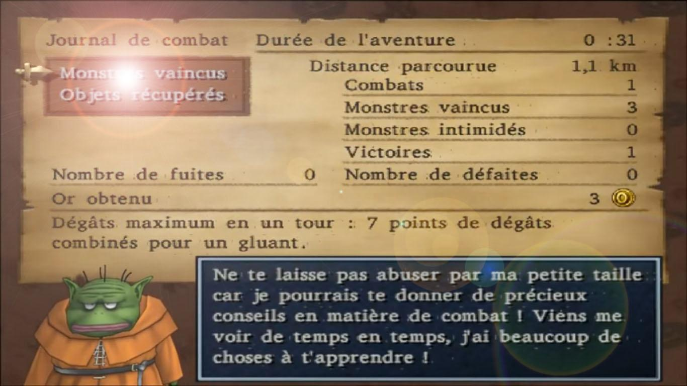 dragon quest 8 android apk free download