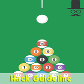 Long Line For Ball Pool Prank icon
