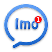 Guide For Imo Call & Chat Tips icon