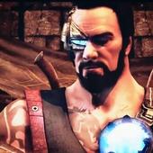 Guide Mortal Kombat XV icon
