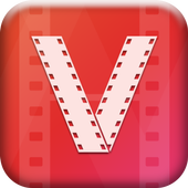 Free VlDϺΑҬE Download Guide icon