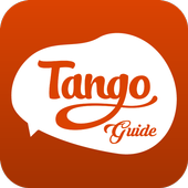Guide Tango Video Chats Tips icon