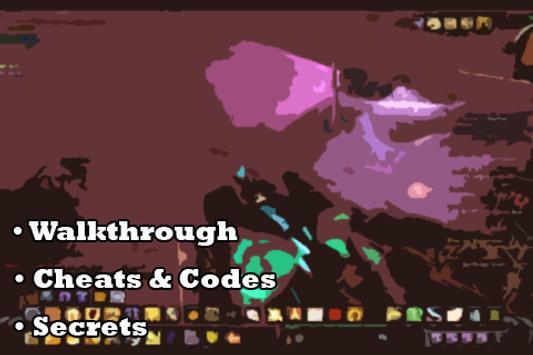 Guide to Edge of Tomorrow Game apk screenshot