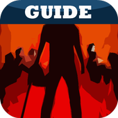 Guide for Into the Dead icon