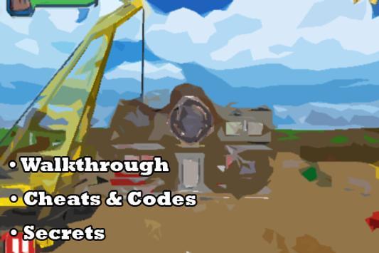 Guide for LEGO City My City apk screenshot