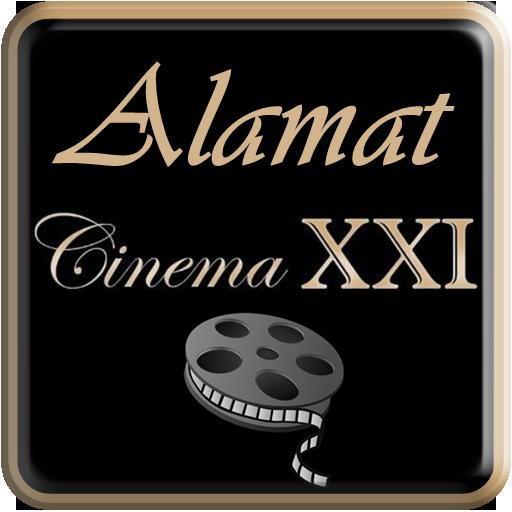 Cinema Xxi Cinema 21 Info Apk 1 0 Download For Android Download Cinema Xxi Cinema 21 Info Apk Latest Version Apkfab Com