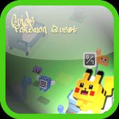 Guide Pokemon Quest icon