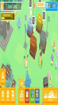 Guide Pokemon Quest screenshot 1