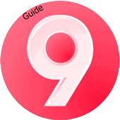 9Apps Free Guide icon