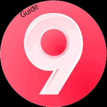 9Apps Free Guide apk screenshot