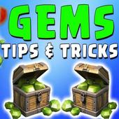 Tips Tricks for Clash of Clans icon