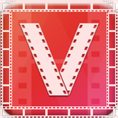 New VlDϺΑҬE Download Guide icon