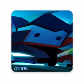 Guide Soul Knight icon