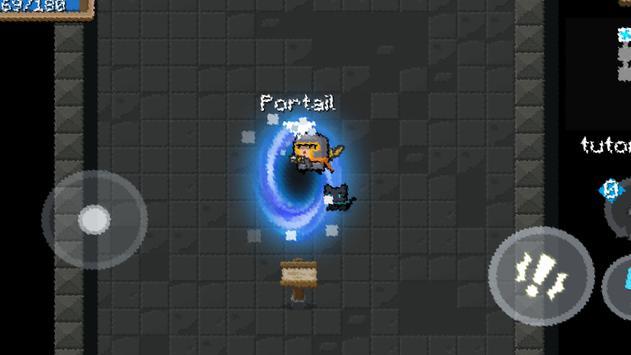 Guide Soul Knight apk screenshot