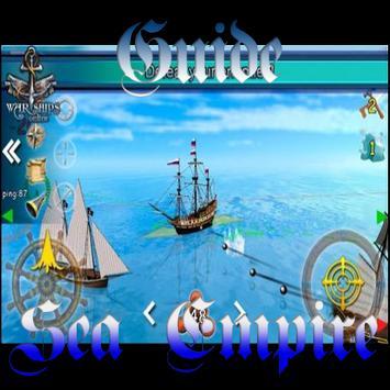 Guide Sea Empire poster