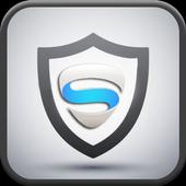 Guide 360 Security Antivirus icon