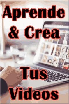 Hacer Videos de Fotos con Musica Tutorial screenshot 7