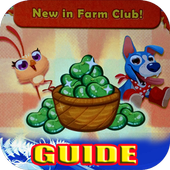 Guide farm heroes new saga icon