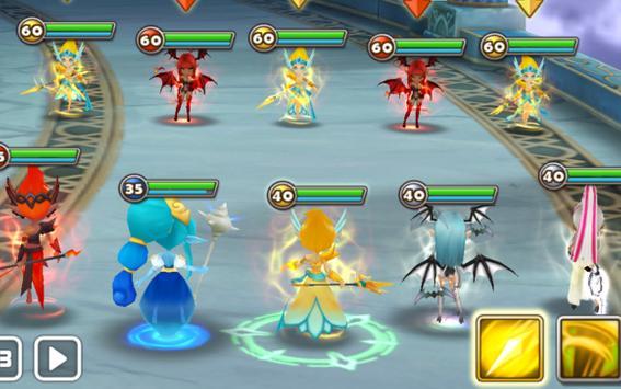 Guide summoner war new apk screenshot
