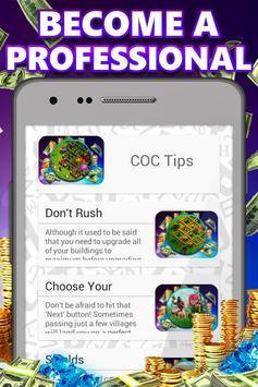 Guide: Cheats for Games apk screenshot