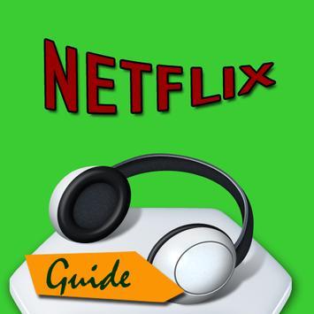 Guide For Netflix Music screenshot 1