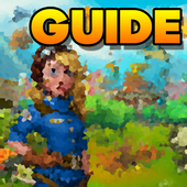 Guide for Township: Tips icon
