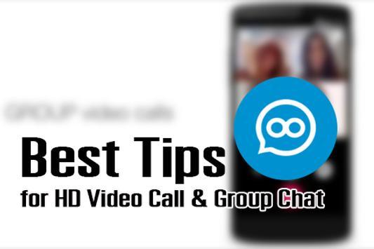 Free SOMA Messenger Guide screenshot 1
