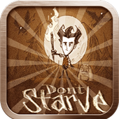 Tips For Don't Starve Together icon