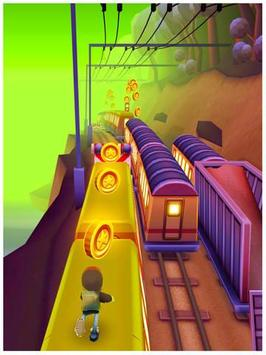 Guide for Subway Surfers apk screenshot