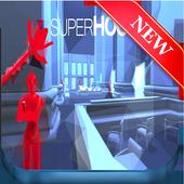 Pro SuperHook Guide icon