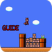 Guide For Super Mario 3 APK