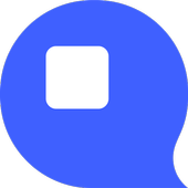 GuidePanels icon