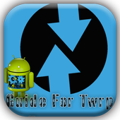 New TWRP Recovery Guide for Android - APK Download