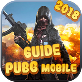 GUIDE PUBG Mobile - HD Graphics Tools for Android - APK Download