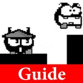 Guider Scream go icon