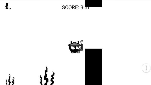 Guider Scream go screenshot 2
