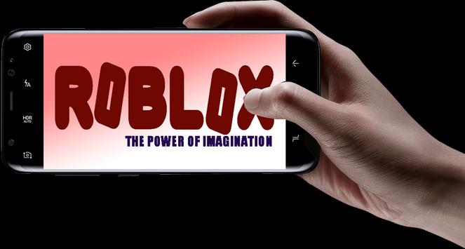 Guide fo Roblox : The adventure cool games apk screenshot