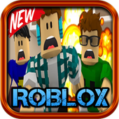 New Roblox Lumber Tips icon