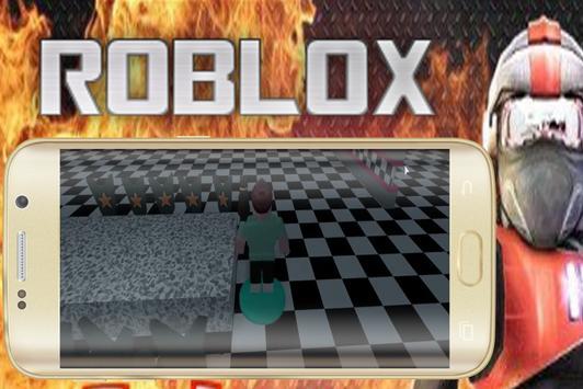 New Roblox Lumber Tips screenshot 1