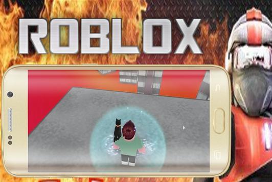 New Roblox Lumber Tips screenshot 2