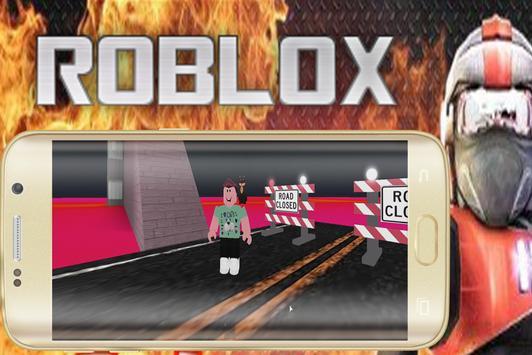 New Roblox Lumber Tips screenshot 4