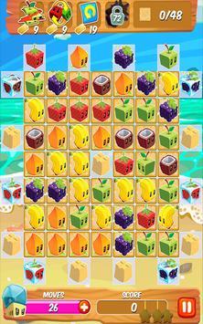 Guide Juice Crush screenshot 3