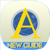 Free Guide For New Ares Online Reference 2017 icon