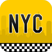 Nueva York icon